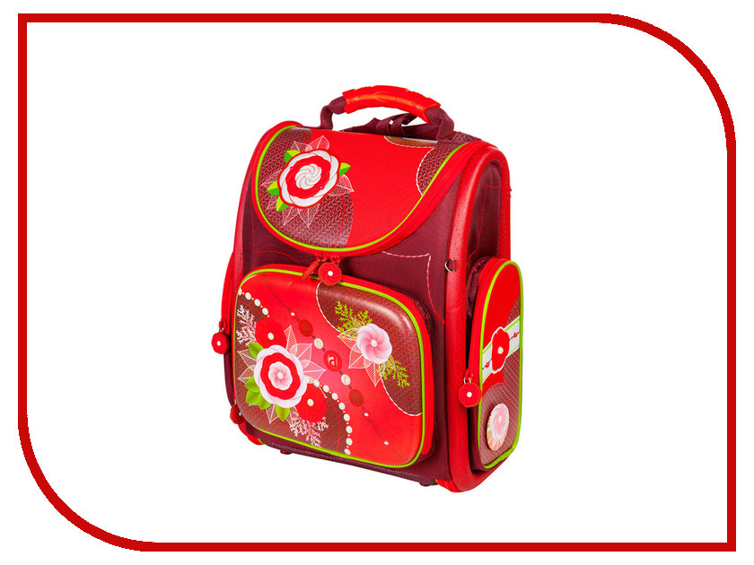 Рюкзак Hummingbird K96