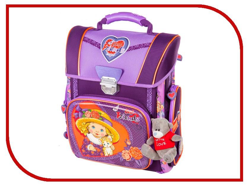 Рюкзак Hummingbird S1