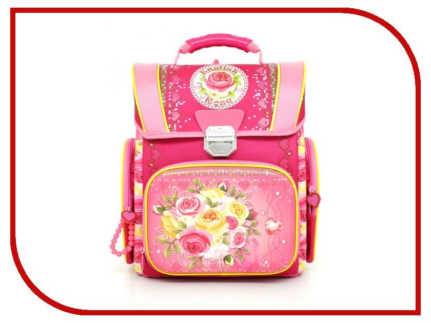 Рюкзак Hummingbird S15 рюкзак hummingbird t39