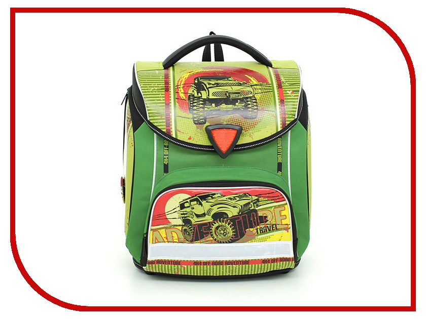 Рюкзак Hummingbird H1 runbo h1