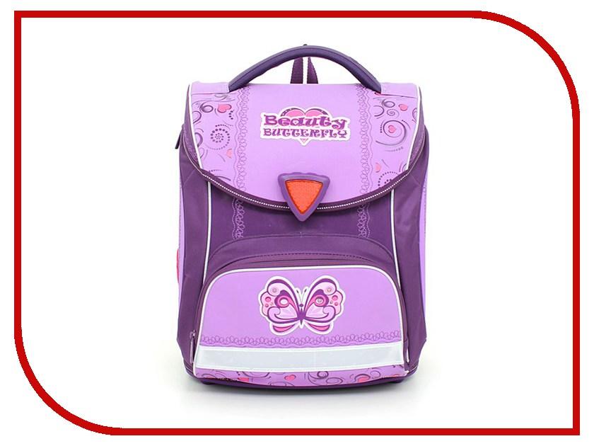 Рюкзак Hummingbird H3