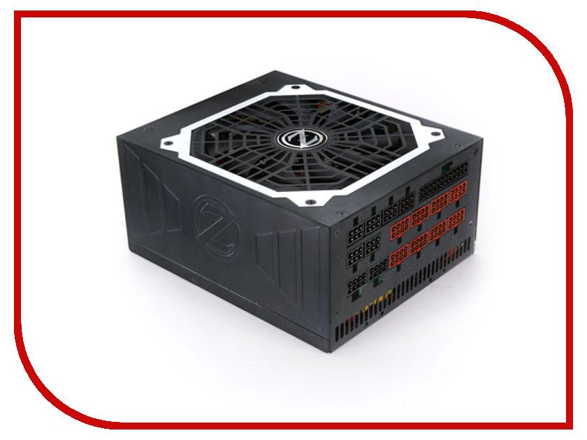 Блок питания Zalman ZM1200-ARX 1200W arx unimix