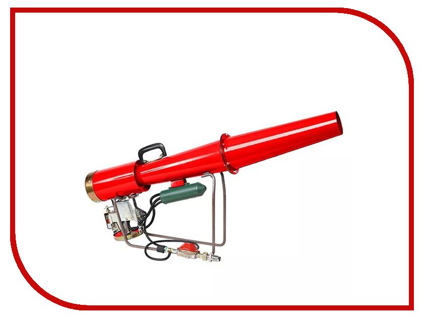 Средство защиты Громпушка M1
