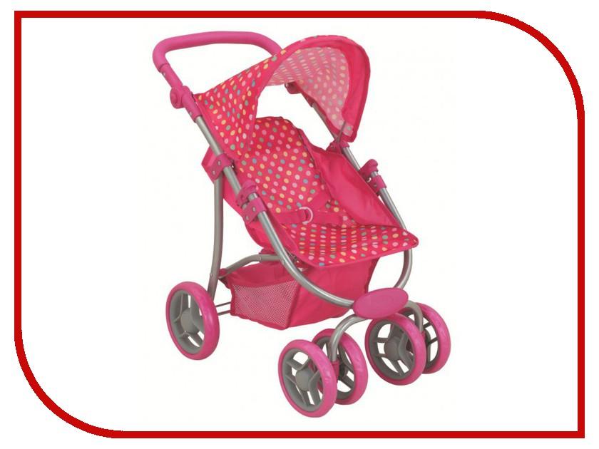 Кукольные коляски трансформеры купить