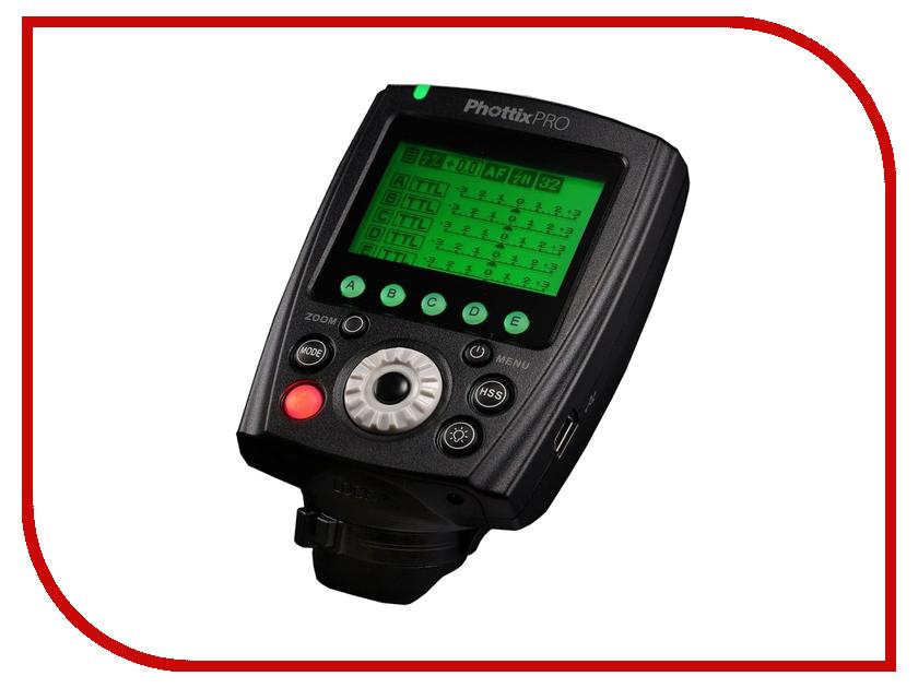Передатчик Phottix Odin II TTL Sony Transmitter 89079