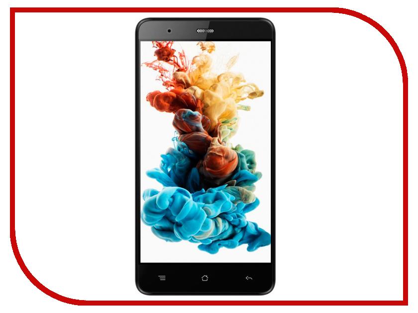 Сотовый телефон Irbis SP510 Black