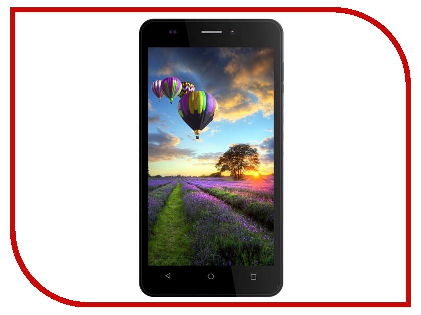 Сотовый телефон Irbis SP550 Black