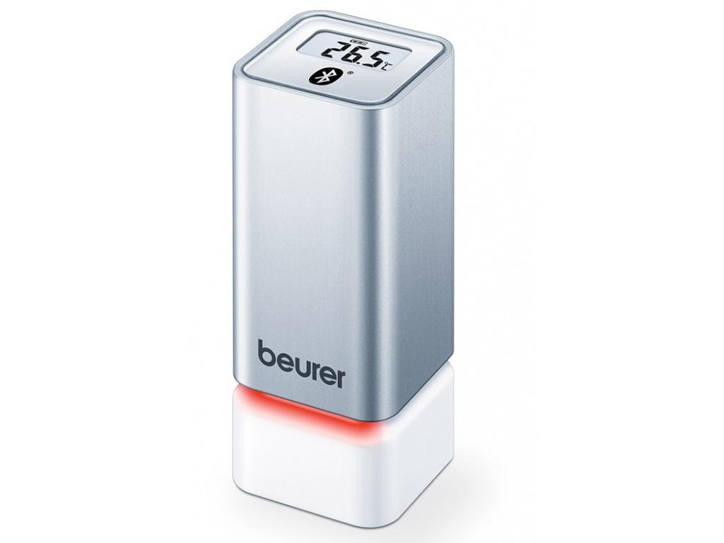 Термометр Beurer HM55 678.05