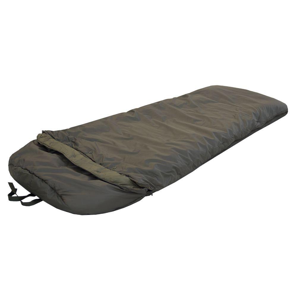 Cпальный мешок Prival Army Sleep Bag