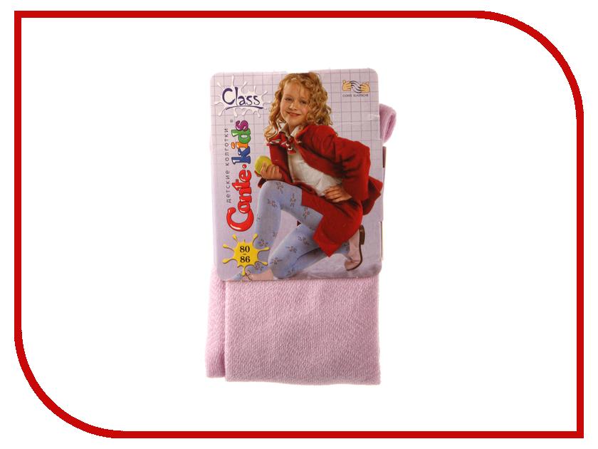 Колготки Conte Kids Class 7С-31СП 80-86 Lilac 199