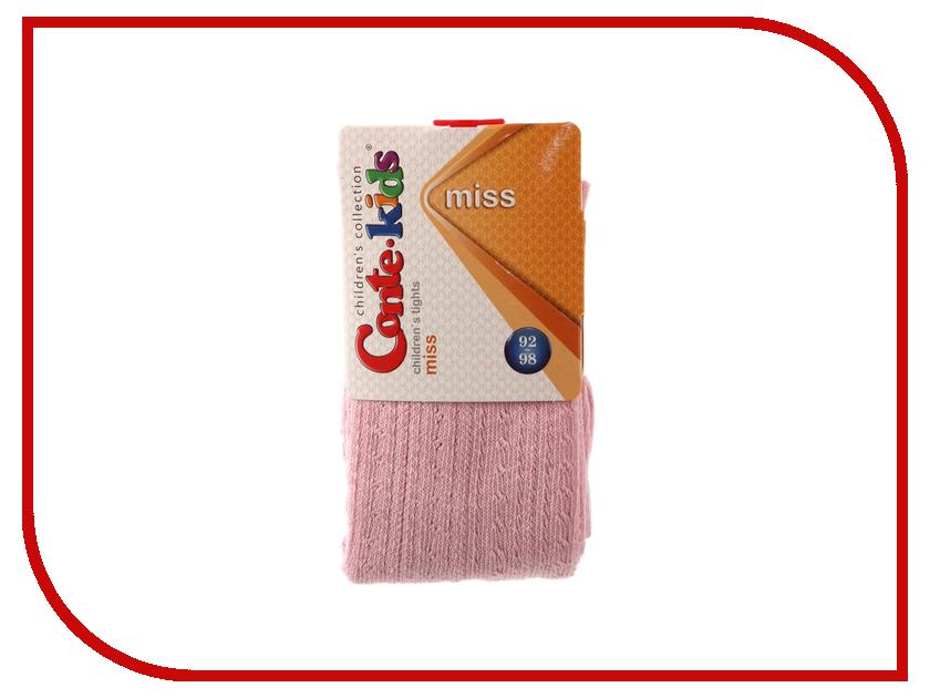 Колготки Conte Kids Miss 7С-80СП 92-98 Light Pink 270