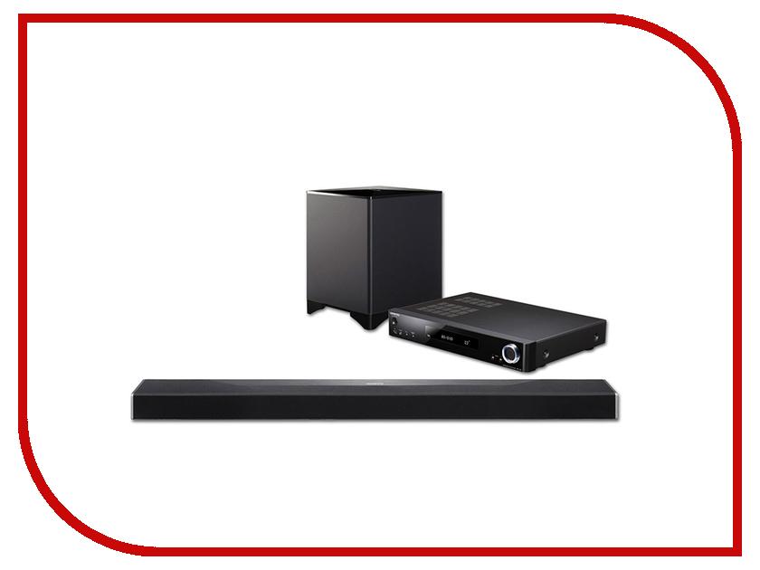 Комплект Onkyo LS-7200 Black a 9000r onkyo