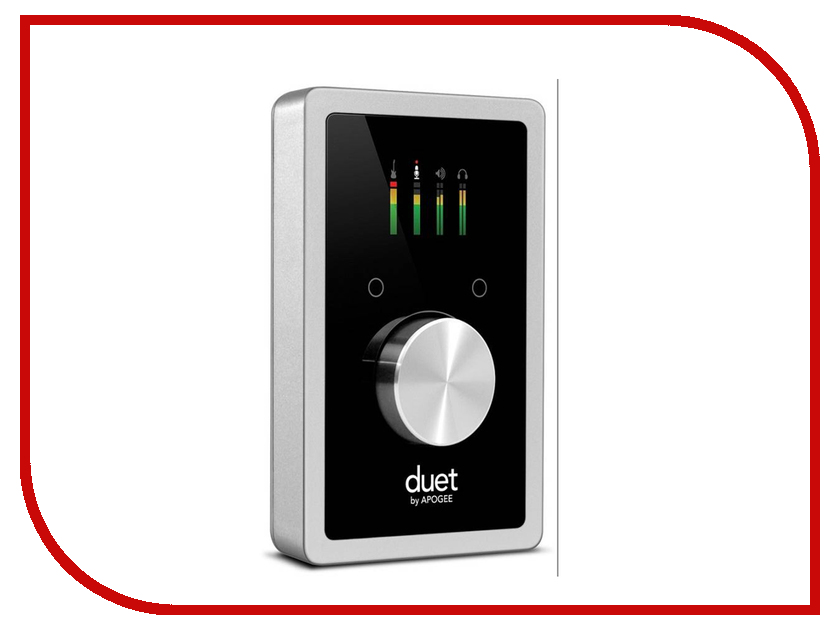 Аудиоинтерфейс Apogee Duet for iPad and Mac abebe abeshu diro and dida midekso automatic morphological synthesizer for afaan oromoo
