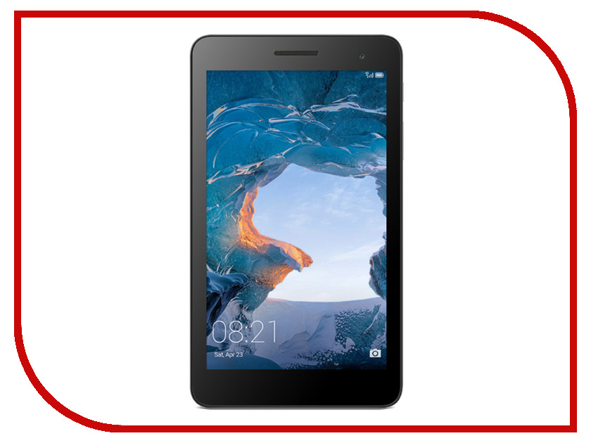 Zakazat.ru: Планшет Huawei MediaPad T2 7.0 LTE BGO-DL09 Champagne-Black 53016769 (Spreadtrum SC9830I 1.5 Ghz/1024Mb/16Gb/LTE/Wi-Fi/Bluetooth/Cam/7.0/1024x600/Android)