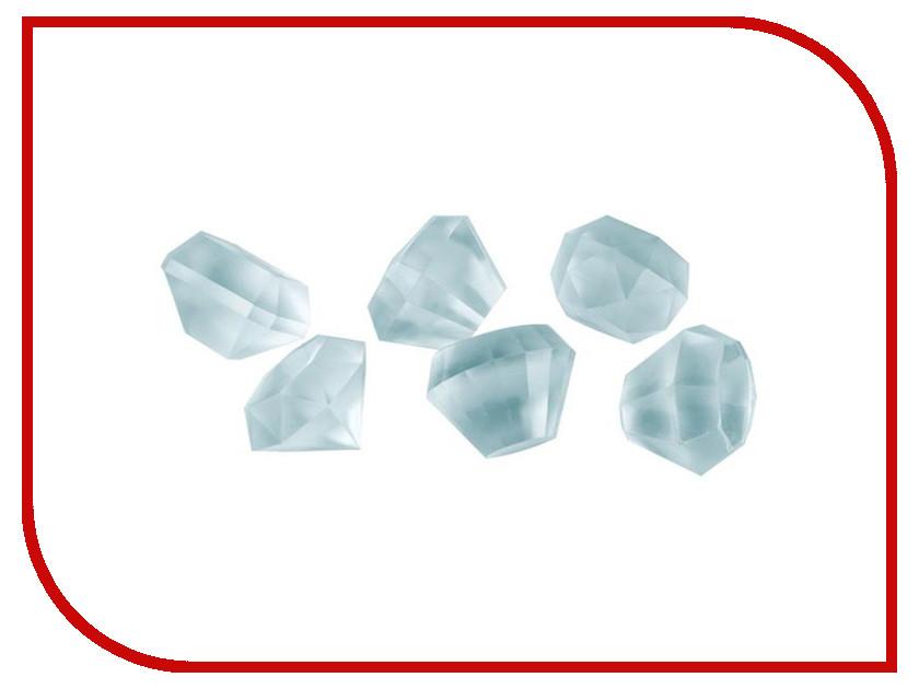 Форма для льда Fred & Friends Cool Jewels 220