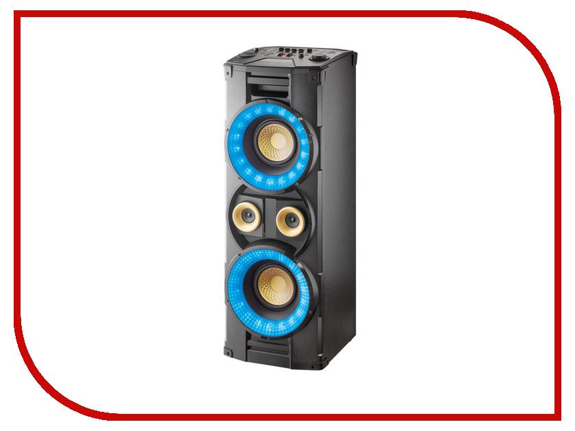 Колонка Mac Audio MMC 900