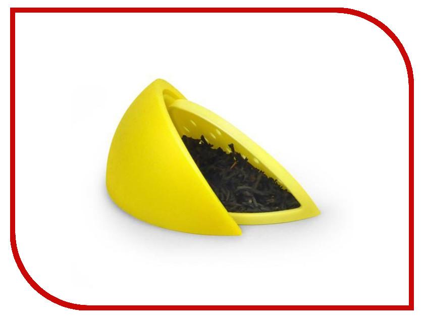 набор форм для выпечки fred & friends cupcake express 120 Заварник Fred & Friends Lemon Tea 061
