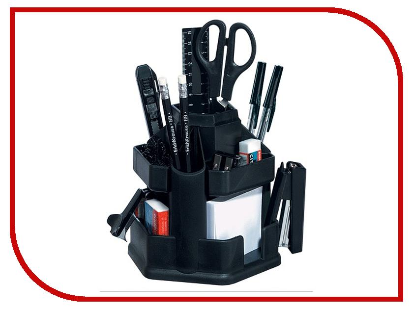 Канцелярский набор ErichKrause Офисный 231588 клавиатура мышь microsoft wireless desktop sculpt comfort l3v 00017