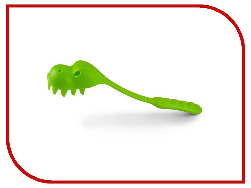 набор форм для выпечки fred & friends cupcake express 120 Ложка для спагетти Fred & Friends Pastasaurus 100
