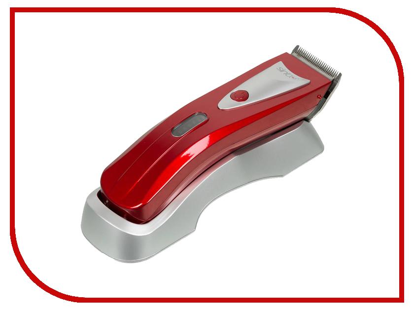 Машинка для стрижки волос Sinbo SHC-4356 скейтборд action shc 06