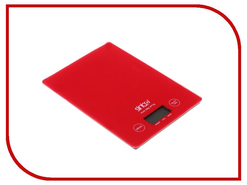 цена на Весы Sinbo SKS-4519