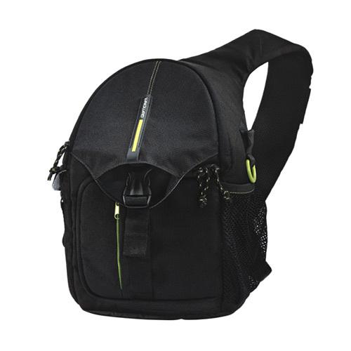 Рюкзак Vanguard BIIN 37 Black<br>