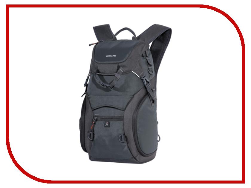 Vanguard Adaptor 41 сумка vanguard supreme 53f