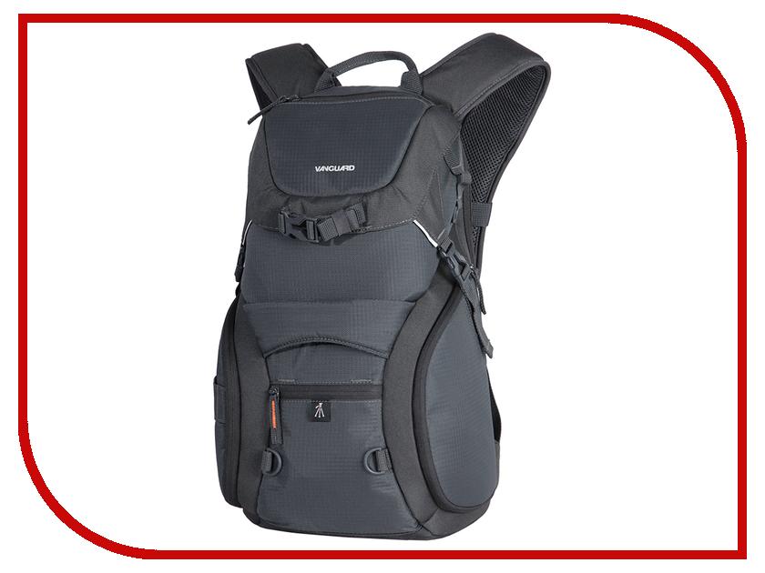 Рюкзак Vanguard Adaptor 48<br>