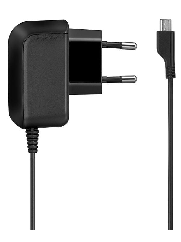 Зарядное устройство сетевое Samsung ATADU10EBECSTD — Зарядное устройство сетевое Samsung