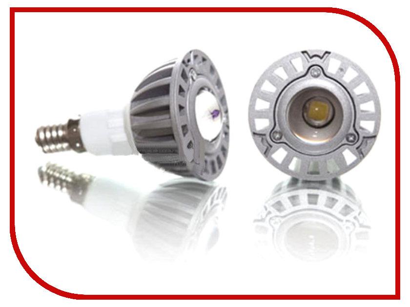 Лампочка AcmePower SP41CW 220V/3W E14 (холодный, 5000-6000K)<br>