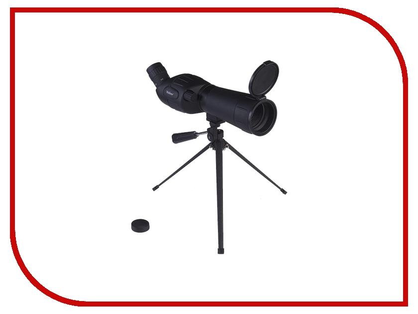 Зрительные трубы и аксессуары 20-60x60  Veber 20-60x60 ST8223