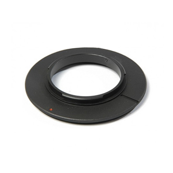 Кольцо 62mm - Betwix Reverse Macro Adapter for Nikon