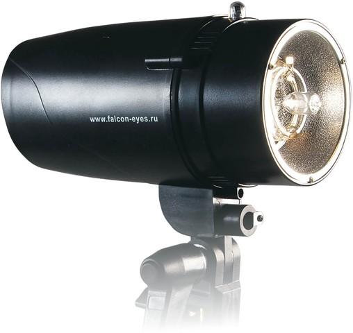 Falcon Eyes SS-200BJ цена