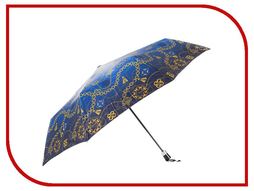 Зонт Doppler 744765BC