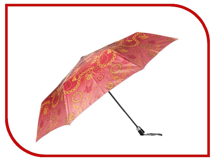 Зонт Doppler 744765BC2