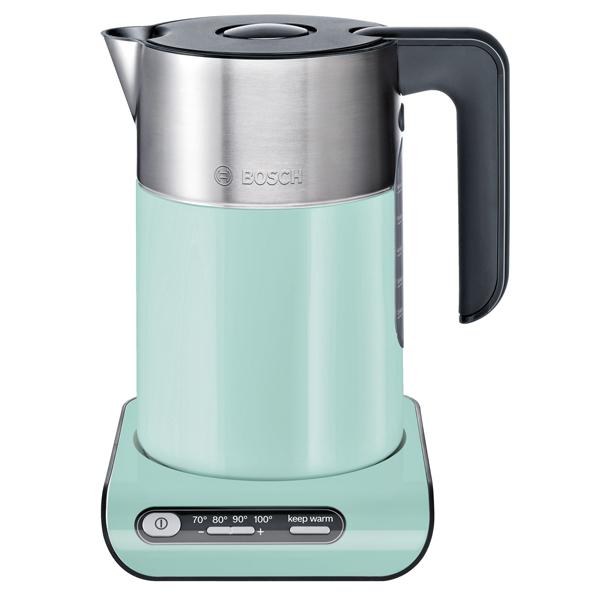Чайник Bosch TWK 8612