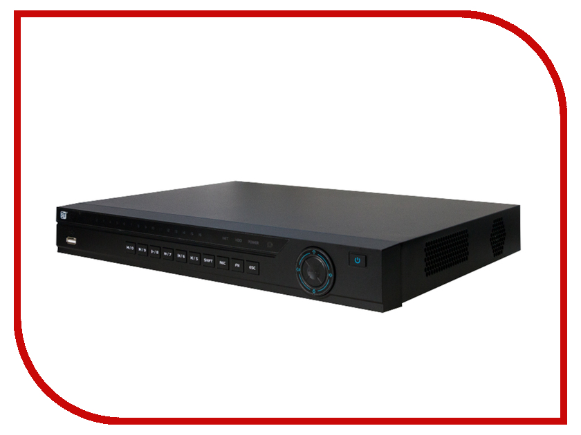 Видеорегистратор Space Technology ST-XVR160 PRO D ip камера space technology st 703 m ip pro d