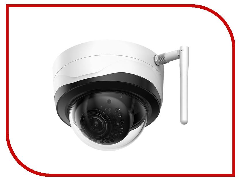 IP камера Space Technology ST-700 IP PRO D st hdvr 4 tvi pro space technology