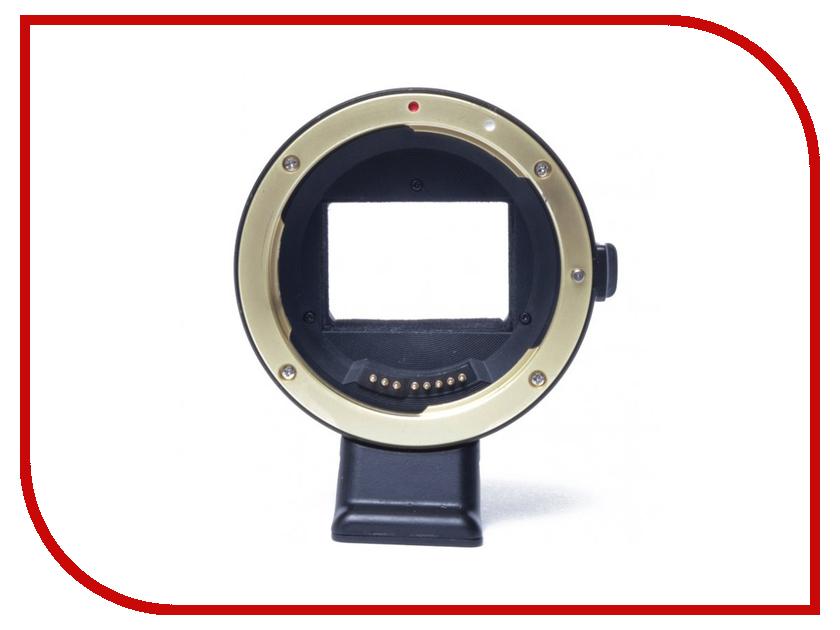 Кольцо Fujimi EOS для Sony E FFJAR-EOSSEAFIII