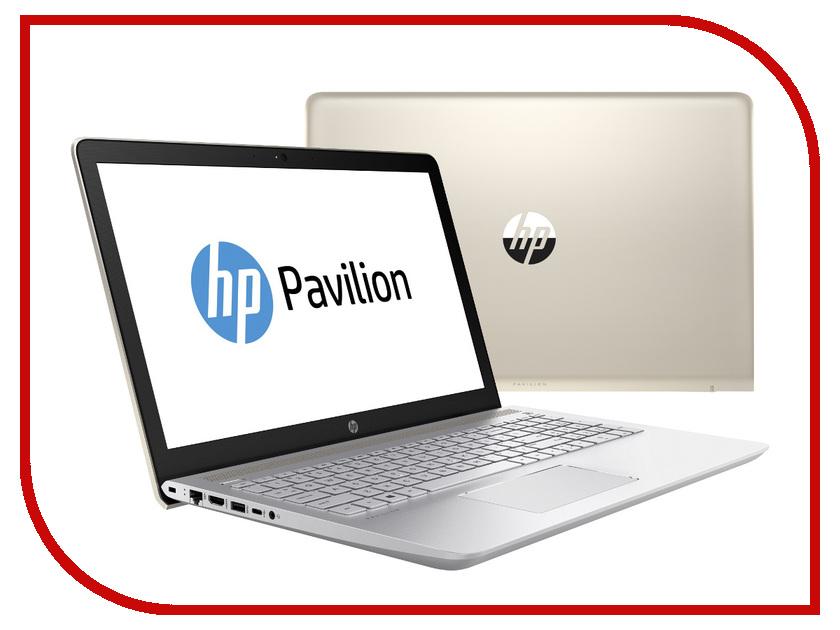 Ноутбук HP Pavilion 15-cc010ur 2CP11EA (Intel Core i5-7200U 2.5 GHz/6144Mb/1000Gb/DVD-RW/nVidia GeForce 940MX 4096Mb/Wi-Fi/Cam/15.6/1920x1080/Windows 10 64-bit) 15 bs053ur hewlett packard
