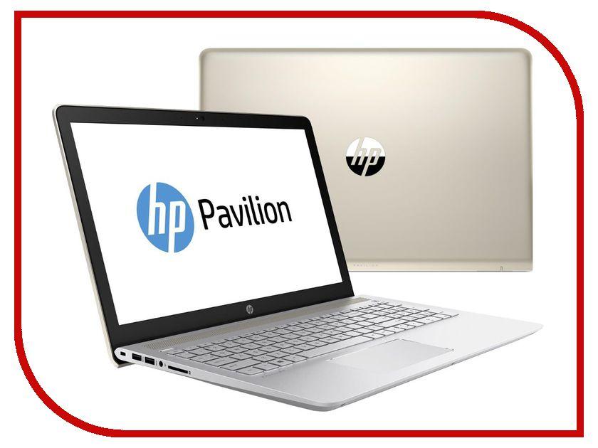 Ноутбук HP Pavilion 15-cc505ur 1ZA97EA (Intel Core i5-7200U 2.5 GHz/6144Mb/1000Gb + 128Gb SSD/No ODD/nVidia GeForce 940MX 2048Mb/Wi-Fi/Cam/15.6/1920x1080/Windows 10 64-bit) ноутбук hp pavilion 15 cc505ur 15 6 intel core i5 7200u 2 5ггц 6гб 1000гб 128гб ssd nvidia geforce 940mx 2048 мб windows 10 1za97ea золотистый