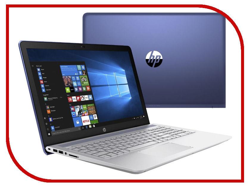 Ноутбук HP Pavilion 15-cc529ur 2CT28EA (Intel Core i5-7200U 2.5 GHz/6144Mb/1000Gb + 128Gb SSD/No ODD/nVidia GeForce 940MX 2048Mb/Wi-Fi/Cam/15.6/1920x1080/Windows 10 64-bit) ноутбук hp pavilion 14 bf104ur 2pp47ea intel core i5 8250u 1 6 ghz 6144mb 1000gb 128gb ssd no odd nvidia geforce 940mx 2048mb wi fi cam 14 0 1920x1080 windows 10 64 bit