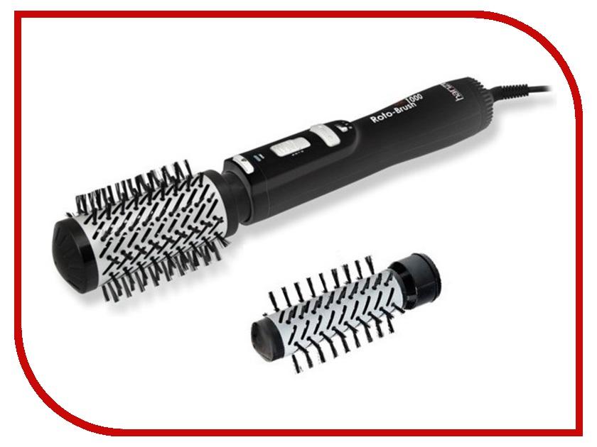 Фен Harizma H10212 Roto-Brush 1000 Ionic