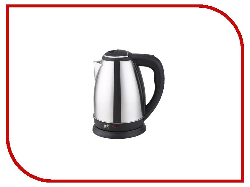 Чайник IRIT IR-1335 кофеварка irit irh 453