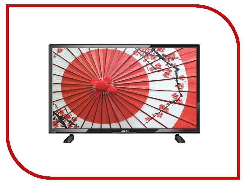 Телевизор AKAI LEA-19K39P akai lea 19k39p