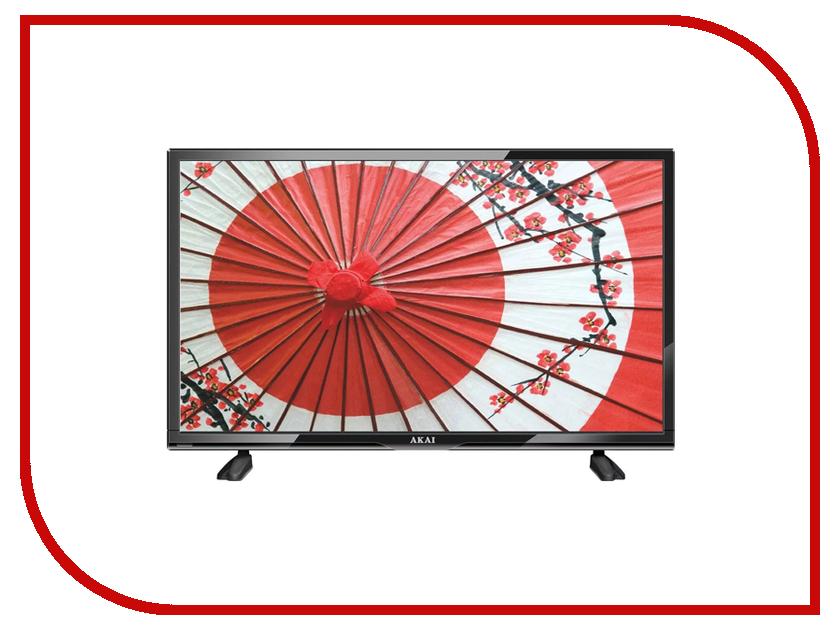 Телевизор AKAI LEA-22K39P akai pro mpx16