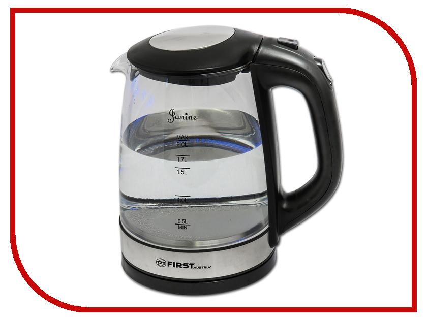 Чайник First 5406-6