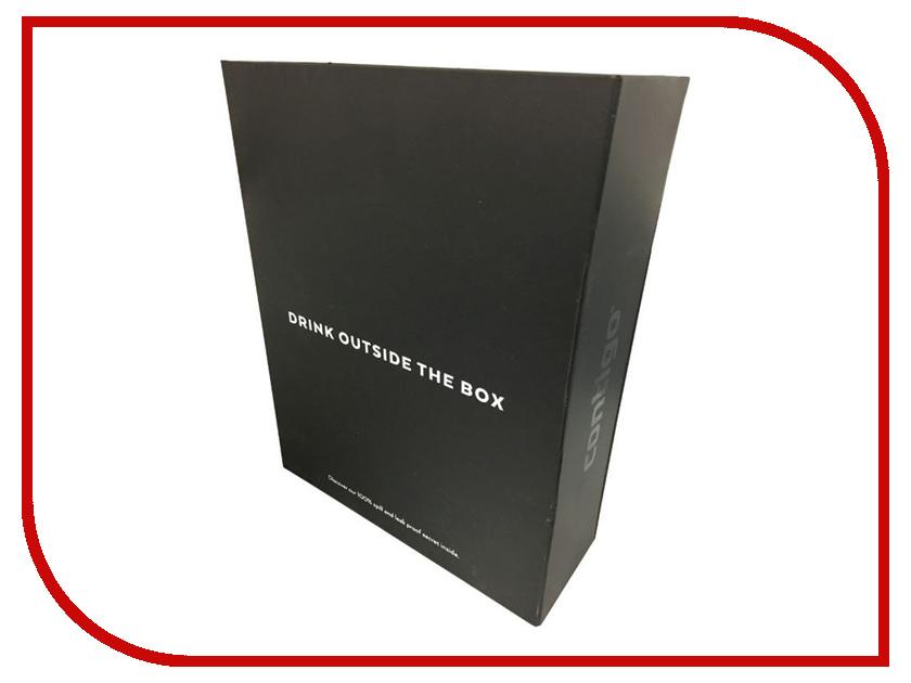 Коробка Contigo Trade Kit Box contigo0728 contigo0092 contigo