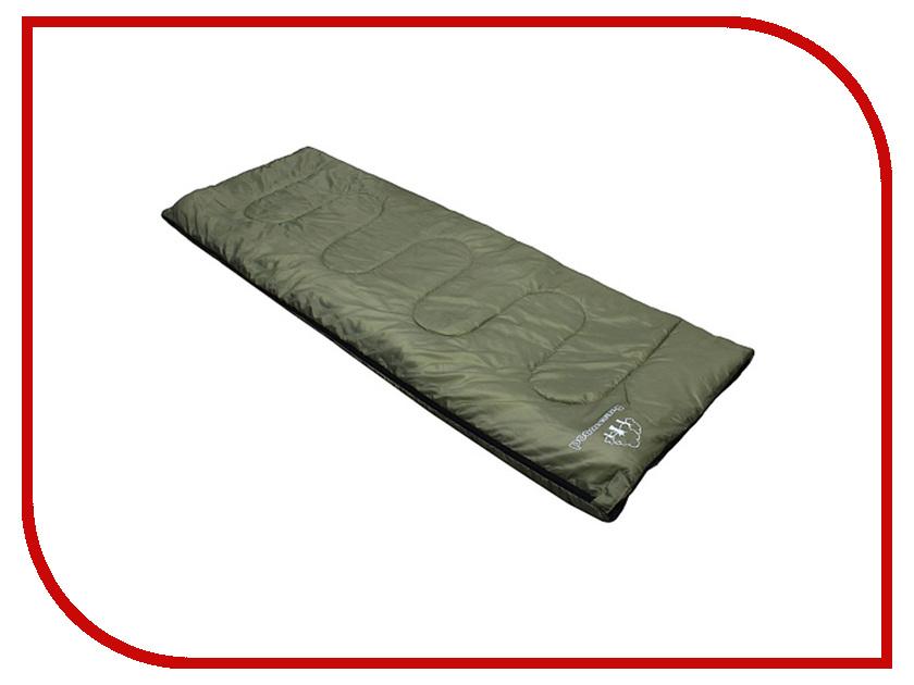 Cпальный мешок Greenwood FS-1002