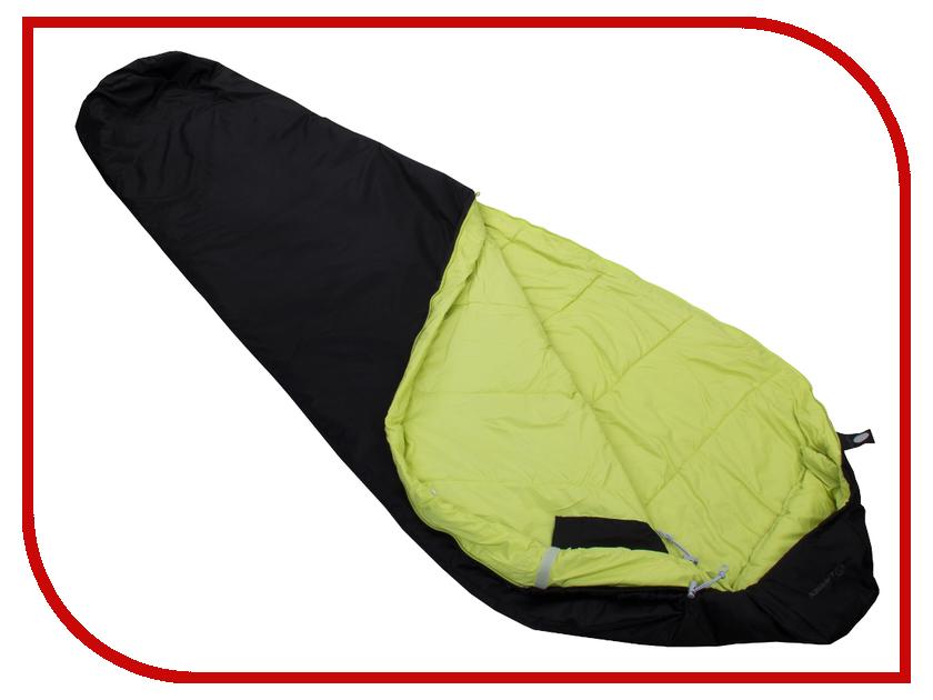 цена на Cпальный мешок Larsen Ultralight 1000